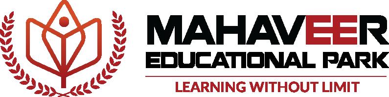 Mahaveer Educational Park